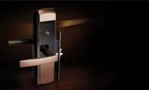 Smart RFID Door Locks
