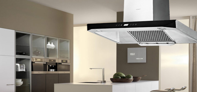 The Best Supplier for Home Appliances.