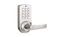 Smart Residential Locks